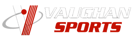 Vaughan Sports