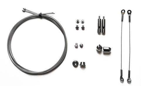 Single Unit Hanging Kit for Radion
