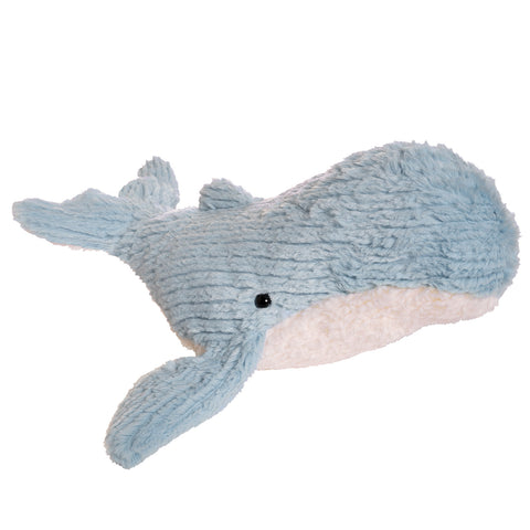 Adorables Humphrey Whale
