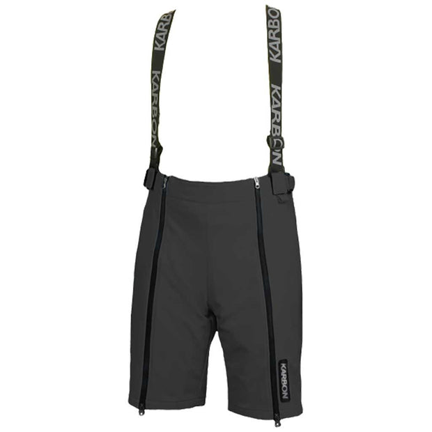 Karbon Junior Stretch Ski Short