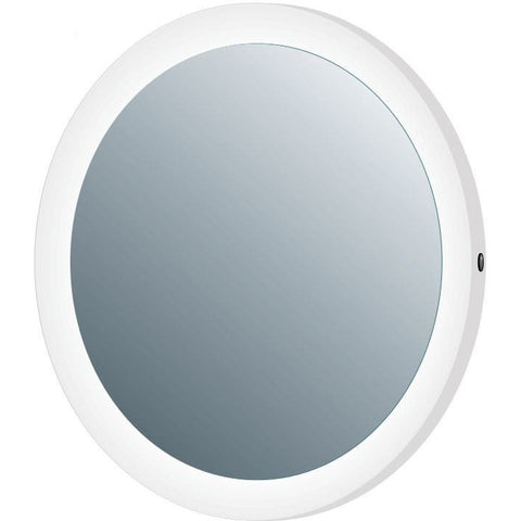 MTD Vanities Vadara Illuminated Vanity Mirror DL50 - BathVault