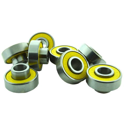 LUXE Abec 7 Built-in Bearings