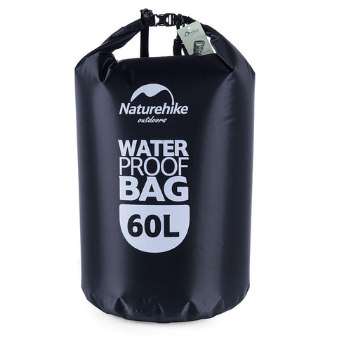 Waterproof Bag w/ Window