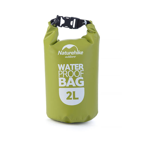 Naturehike Multifunctional Waterproof Bag