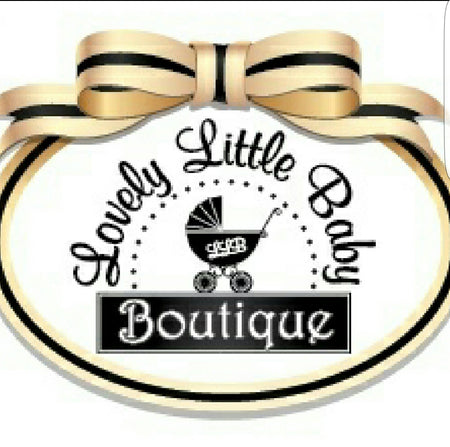 Lovely Little Baby Boutique