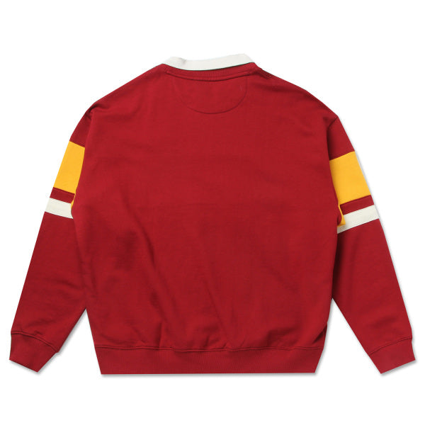 SPAO x Harry Potter - Quidditch Sweater