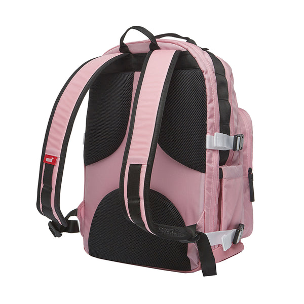 PUMA - Cell Backpack - Pale Pink