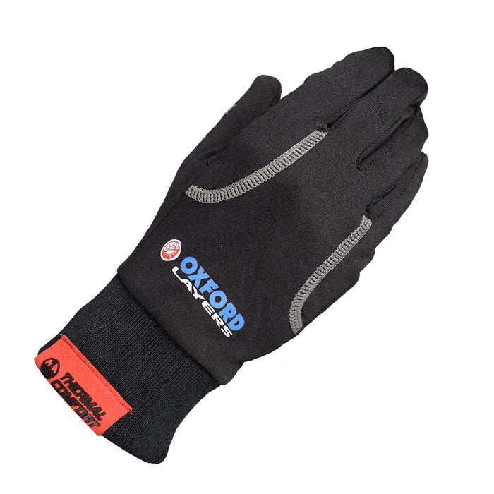 Oxford Warm Dry Gloves