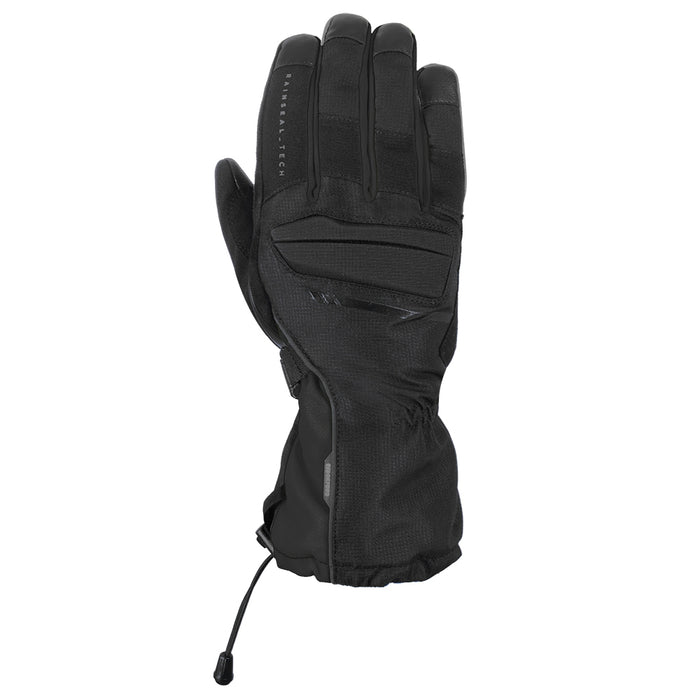 Oxford Convoy 2.0 Gloves