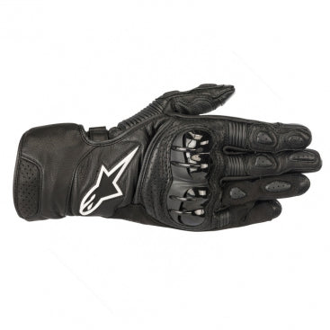 Alpinestars SP-2 v2 Gloves *Various colours