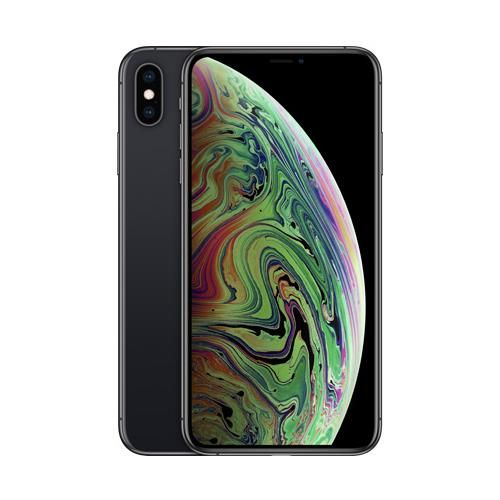 Apple iPhone XS Max (256GB, Space Grey, Local Stock)