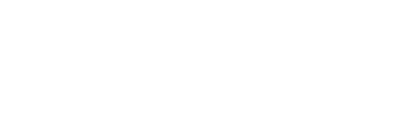 Japanese Creations