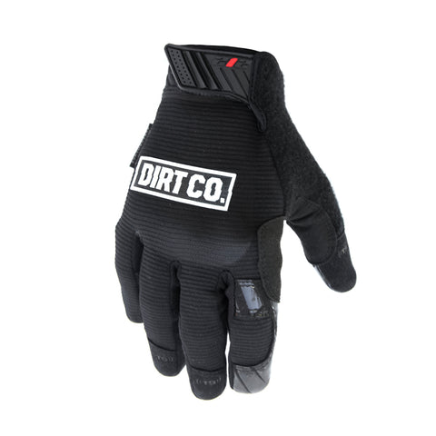 2019 Dirt Co. / 212 Performance Gloves