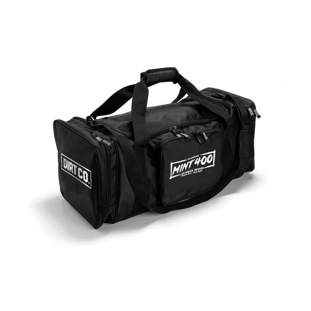 2019 Mint 400 Gear Bag