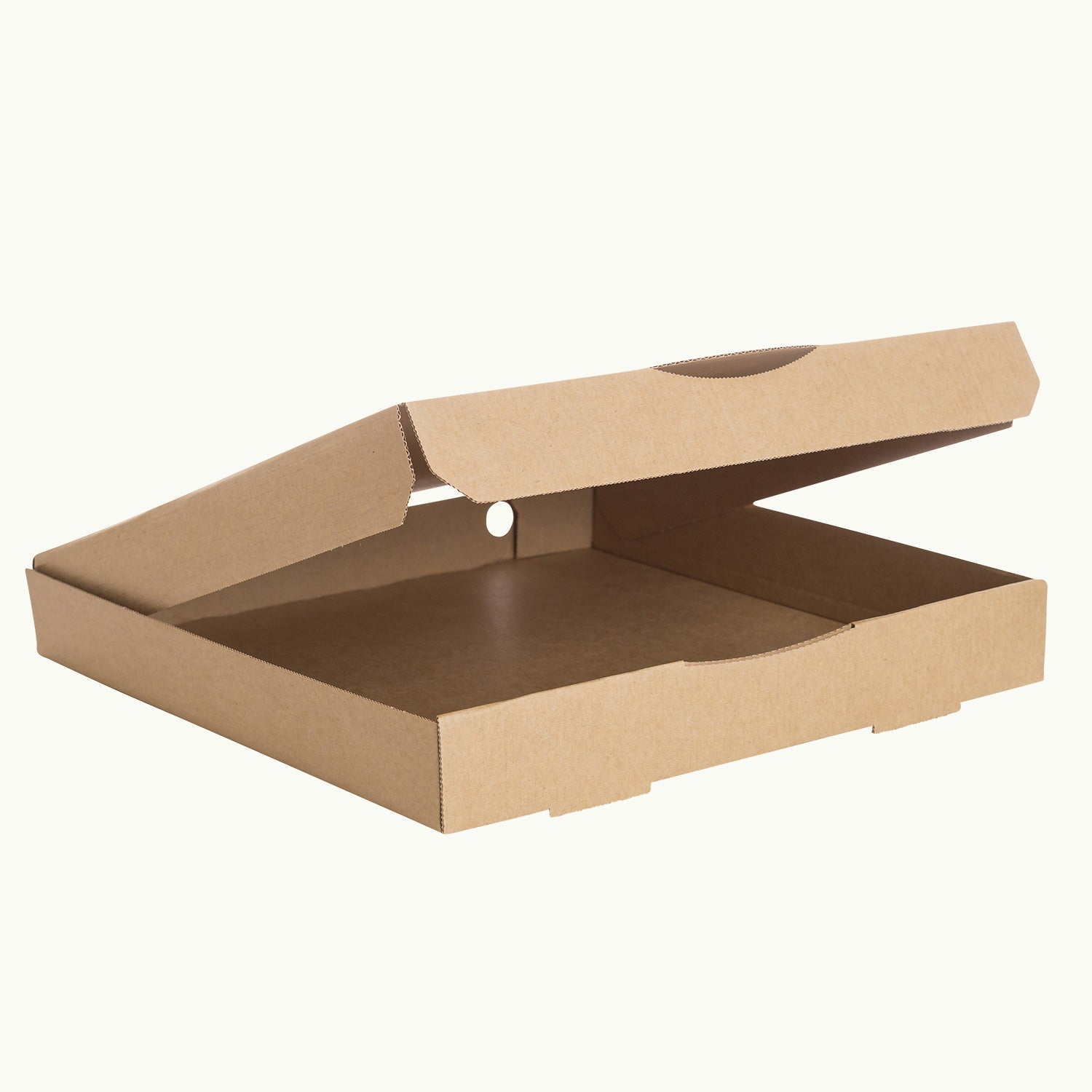 Kraft Pizza Box