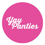 YAYPANTIES.COM
