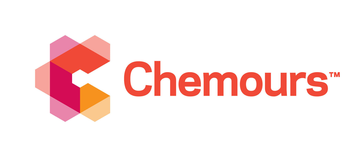 Chemours To Pay $13 Million To The North Carolina Department of Environmental Quality For Years Of PFAS Pollution