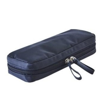 ITHINKSO Long Pouch Navy