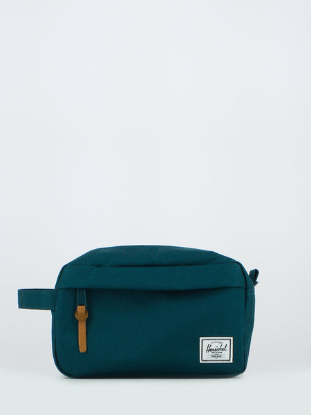 Astuccio chapter deep teal