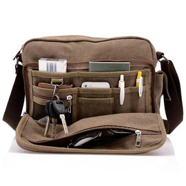 Multi-Function Travel Bag - TopTier Shop Unique Fun Trending Gifts Hot Items Shopping travel