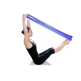 Aerobics Yoga Band - TopTier Shop Unique Fun Trending Gifts Hot Items Shopping yoga