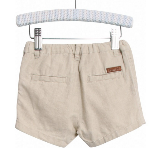 Vilfred Shorts in Sand