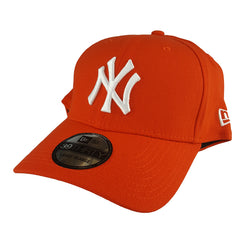 NEW ERA 39THIRTY - Season Colours - New York Yankees - Cap City