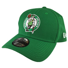 NEW ERA 39THIRTY - NBA Team Mix Up - Boston Celtics