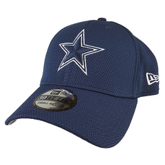 NEW ERA 39THIRTY - NFL Perf Mesh Mix - Dallas Cowboys