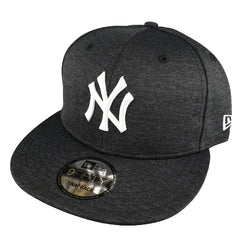 NEW ERA 9FIFTY - MLB Navy Shadow Tech - New York Yankees