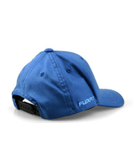 Flexfit (Youth 3-12yo) - The Banker 110 Cap - Slate Blue - Cap City