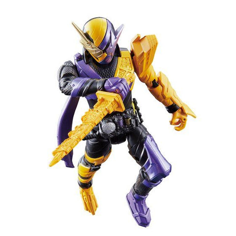BCR04 Ninnin Comic Bottle Change Rider Figure