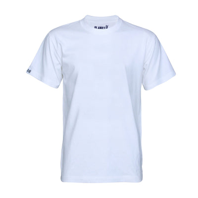 Men's Essential T-Shirt