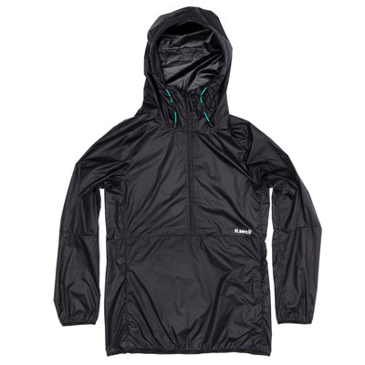 Women's Shredorak Packable Anorak