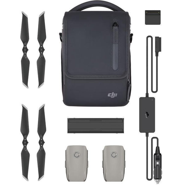 DJI™ Mavic 2 Fly More Kit