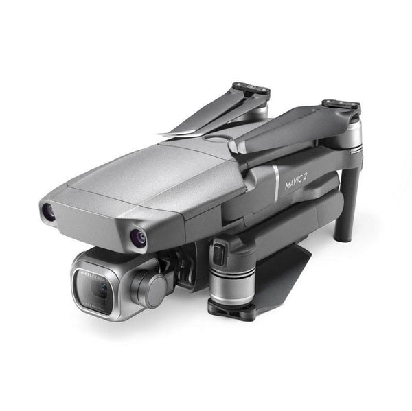DJI™ Mavic 2 Pro Quadcopter w/ 20MP Hasselblad Camera