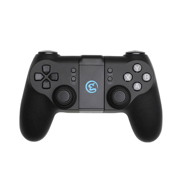 DJI™ Tello Drone T1d Remote Controller by Gamesir