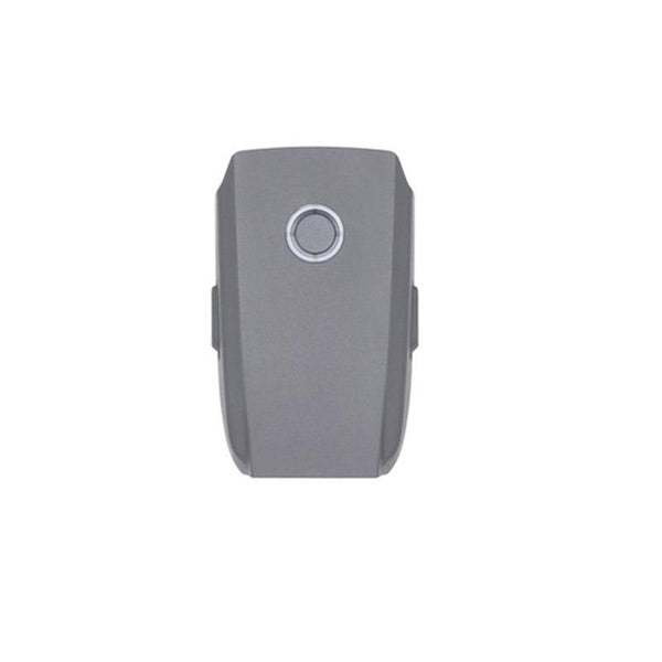 DJI™ Mavic 2 Intelligent Flight Battery