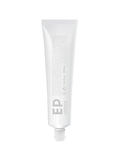 Body Cream 3.4 oz Tube - Cotton Flower