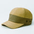 BUZZ CAP XL