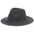 BSH TOMASI HAT XL - GraceHats Hat Grace Hats - Grace Hats