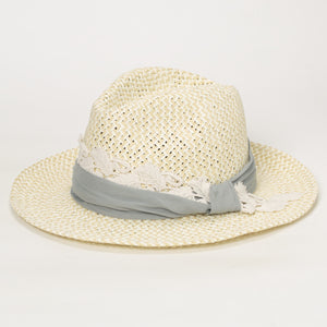 LULU HAT - GraceHats Hat Grace Hats - Grace Hats
