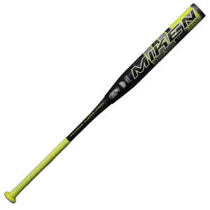 2019 Miken USSSA Freak 23 Maxload Slowpitch Softball Bat | Miken | Bat Club USA