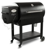 LOUISIANA GRILLS SERIES 900 - Southern Grillin'