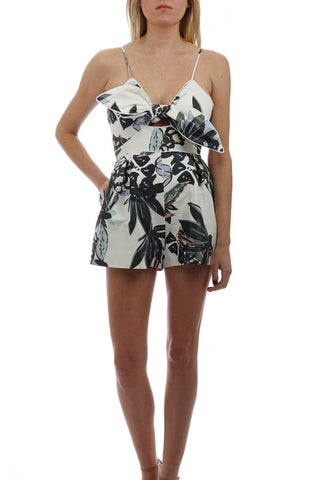 Reflections Playsuit
