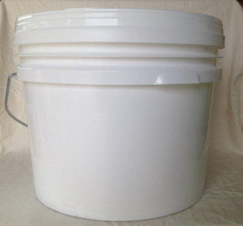 Honey Bucket - 10Ltr