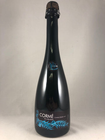 2018 Eric Bordelet Cormé (50cl)