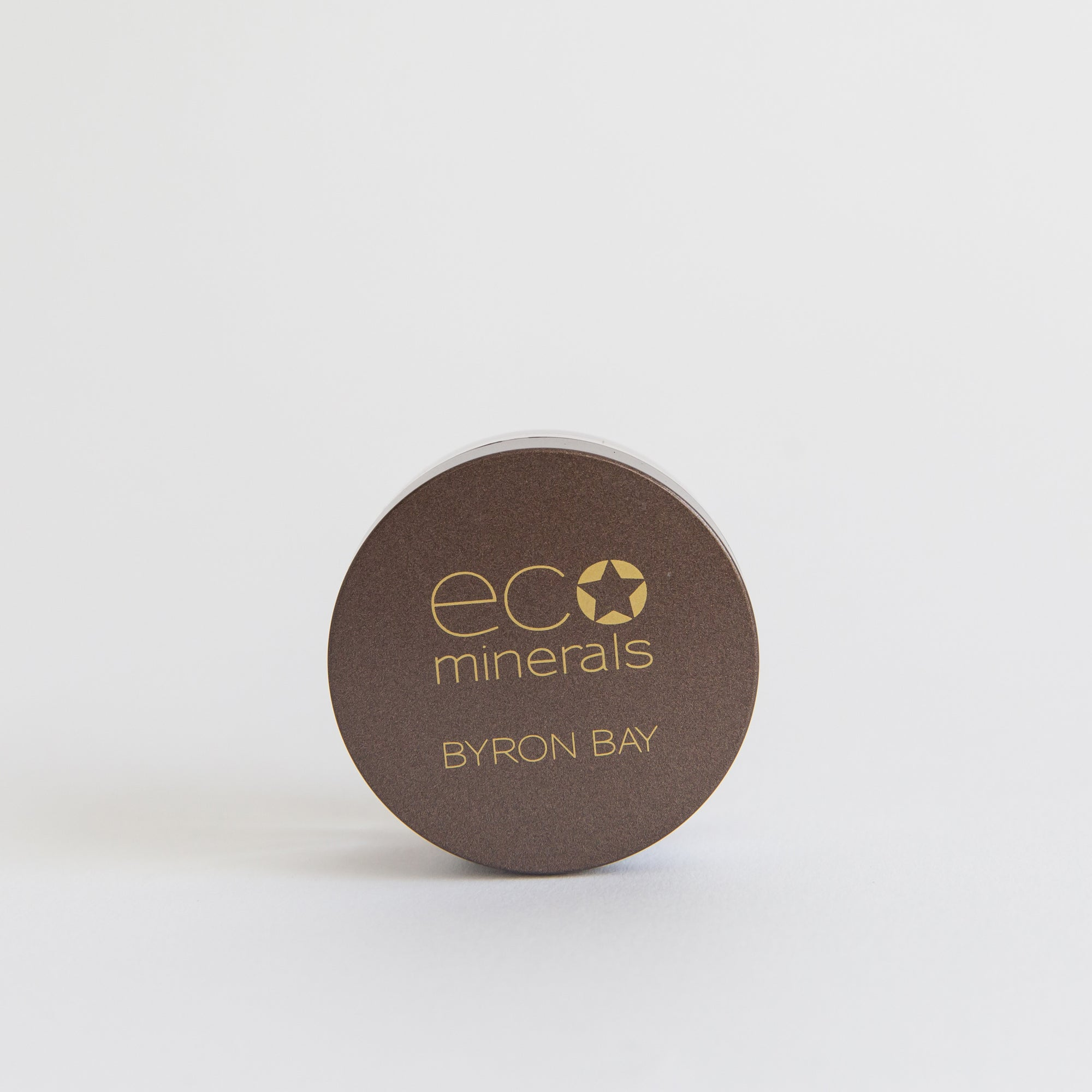 ECO Minerals White Light Illuminate