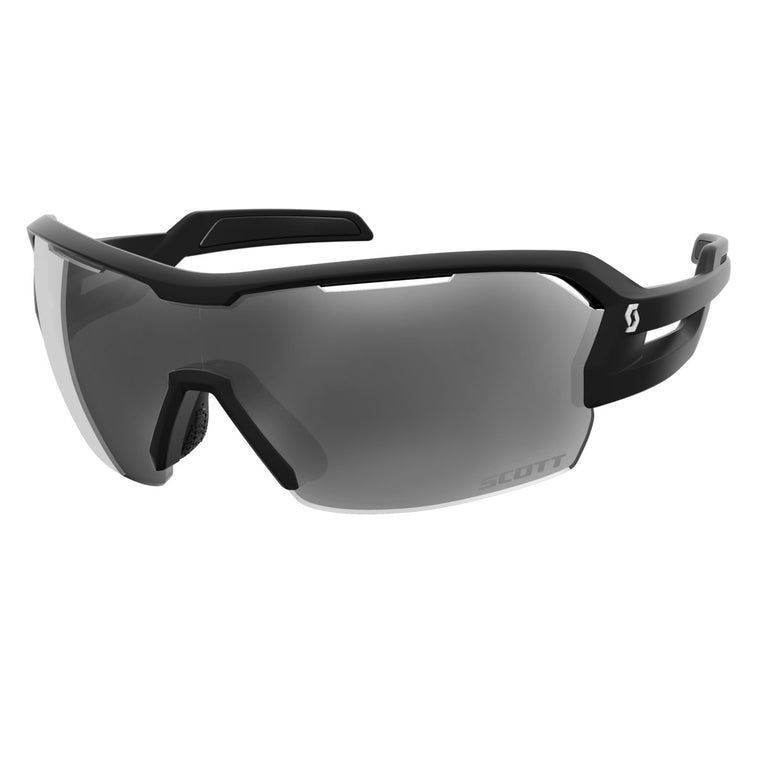 SCOTT SPUR SUNGLASSES 2018