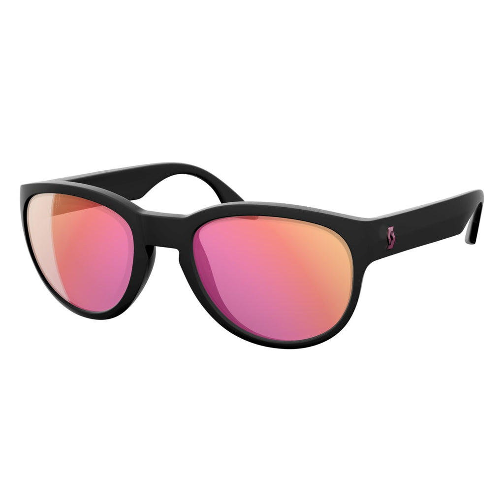 SCOTT SWAY SUNGLASSES 2018